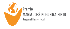 LogoPMJNP